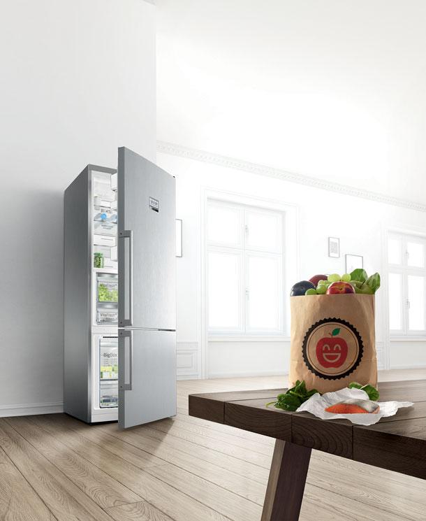 combin frigo conglateur bosch interesting congelateur encastrable bosch kidvie frigo with. Black Bedroom Furniture Sets. Home Design Ideas