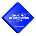Foire de Paris 2016 : Résultat du Grand Prix de l'Innovation