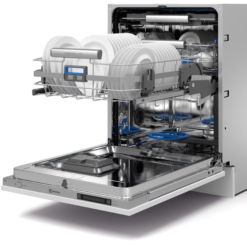 electrolux-lave-vaisselle-comfortlift-Une