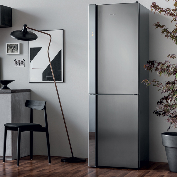 smeg excellence la nouvelle ligne haut de gamme de smeg inspiration electromenager. Black Bedroom Furniture Sets. Home Design Ideas