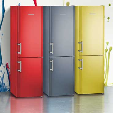 Liebherr-refrigerateur-colourline-Inspiration-electromenager