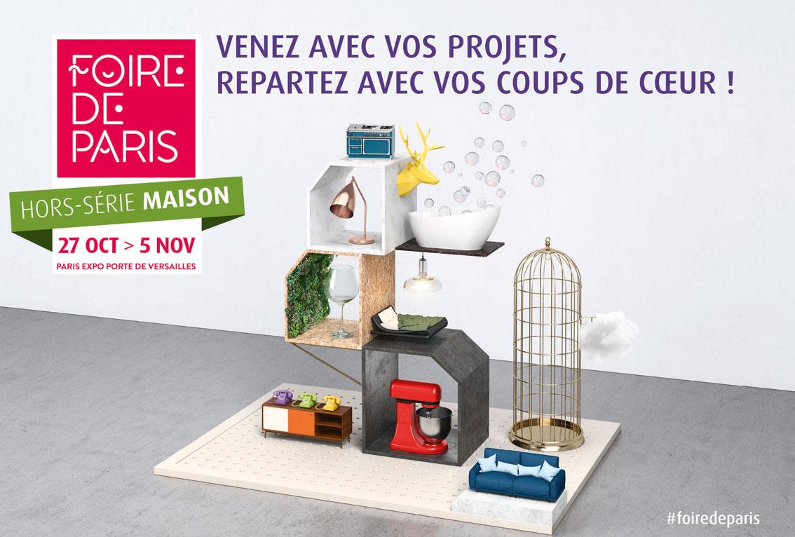 Foire-de-Paris-hors-serie-maison-2017