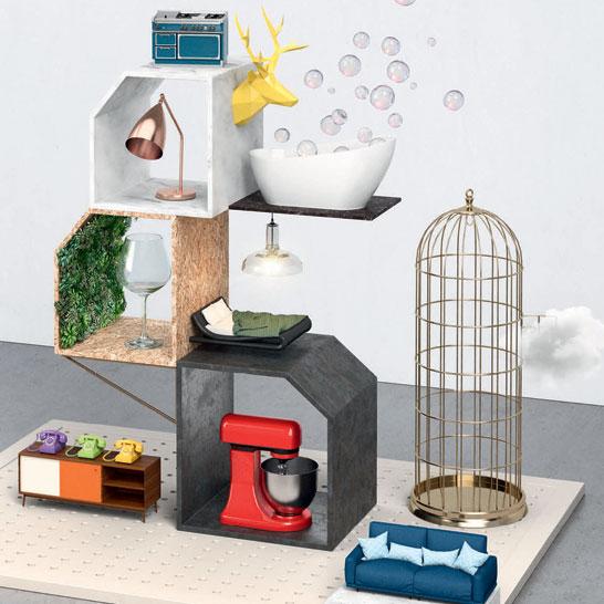 la table induction avec hotte int gr e d aeg inspiration electromenager. Black Bedroom Furniture Sets. Home Design Ideas