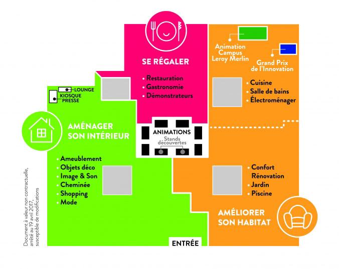 Plan-foire-de-paris-hors-serie-maison-2017