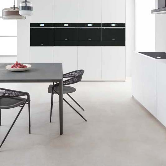 Whirlpool-W-collection-four-Inspiration-electromenager