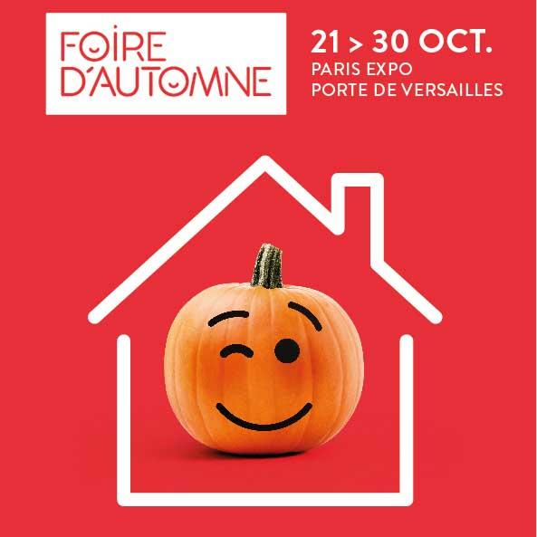 Foire-automne-2016-Inspiration-electromenager