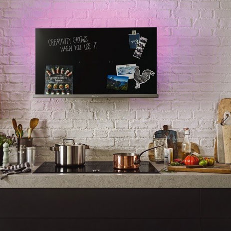 Neff-Hotte-D95FRW1S0-inspiration-electromenager