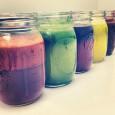Extracteurs de jus : faites le plein de vitamines