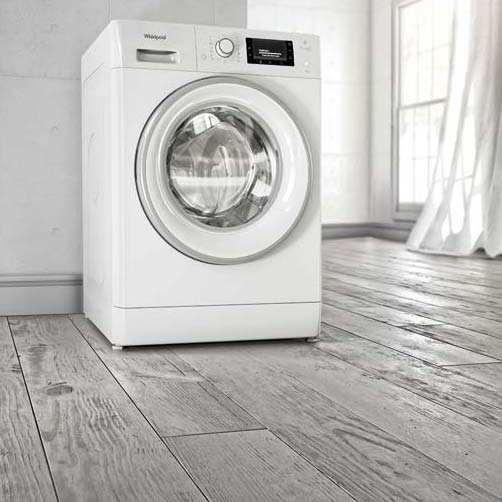 Whirlpool-lave-linge-freshcare+-inspiration-electromenager