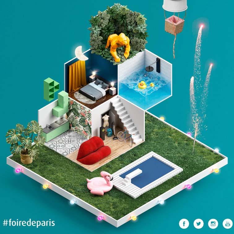 Foire-de-Paris-Inspiration-electromenager